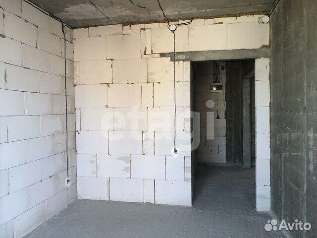 3-к квартира, 100 м², 4/10 эт. 89659589417 купить 4