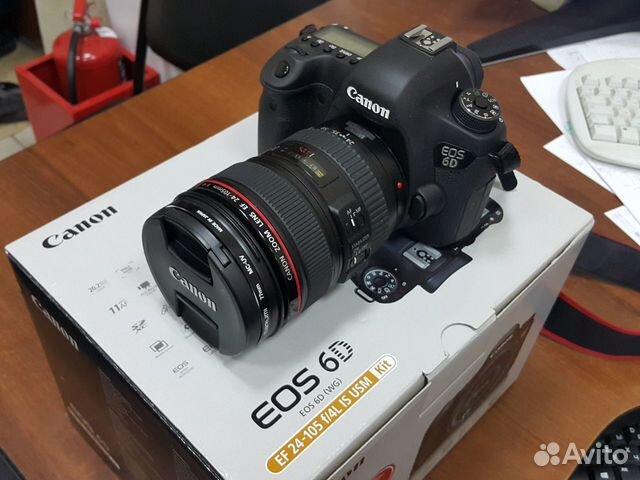 Фотоаппарат в аренду набережные челны