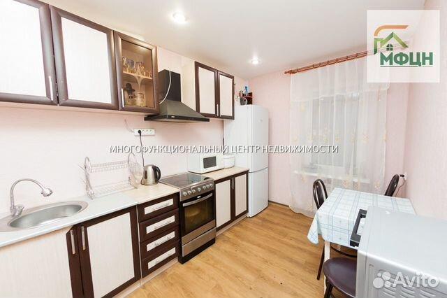 3-к квартира, 50.9 м², 2/3 эт. 88142777888 купить 2