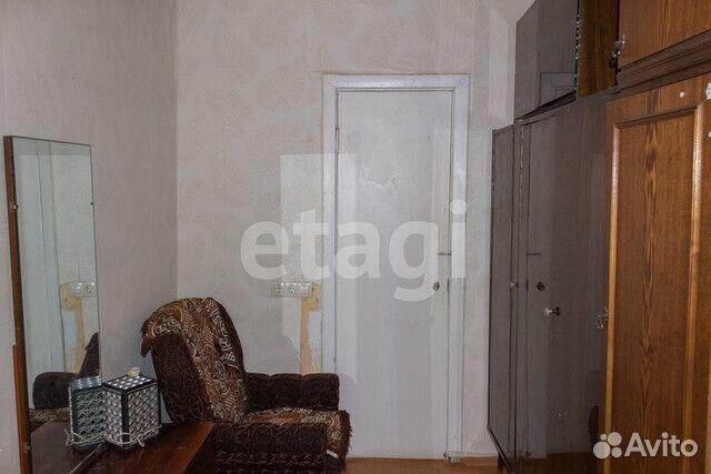 2-к квартира, 42 м², 3/5 эт. 89201339344 купить 4