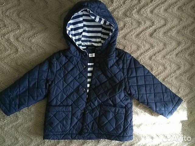 Куртка 89069454870 купить 1