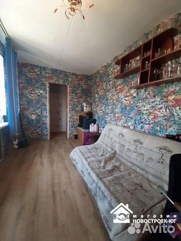 2-к квартира, 45.9 м², 4/5 эт. 89584695183 купить 10