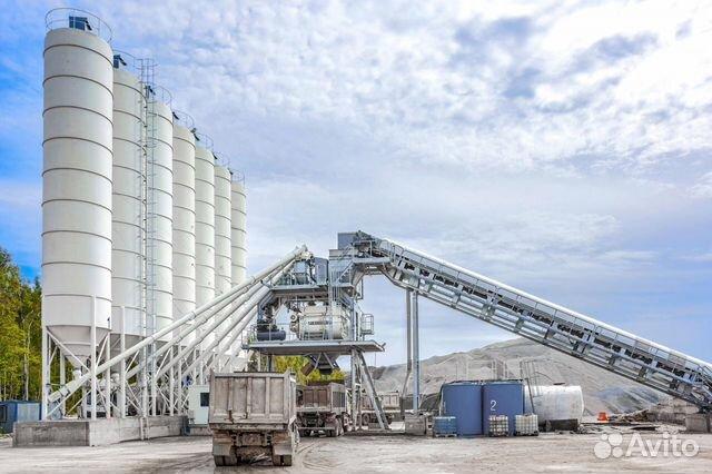 Бетон заказать крымск кислотостойкий бетон цена