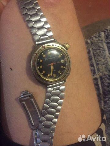 В ставрополе часы продать в час стоимость новороссийске 1 квт