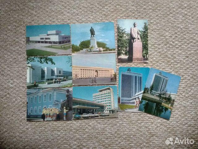 Книги о Ленине. (22 апр. В.И. Ленину 150 лет) 89379670577 купить 10