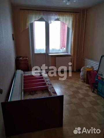 2-к квартира, 50.2 м², 2/10 эт. купить 7