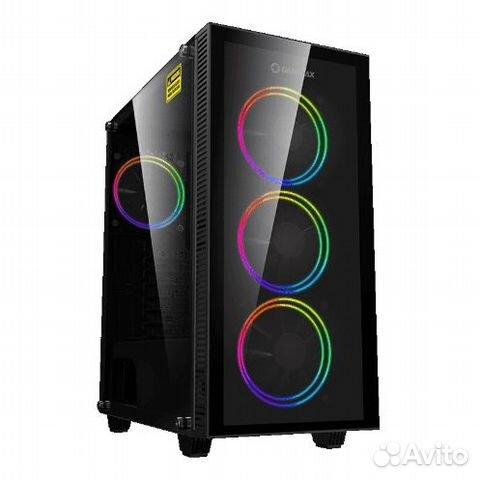Компьютерные корпуса 89516184319 купить 4