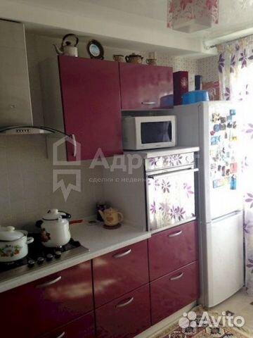 3-к квартира, 73.3 м², 6/9 эт. 89377113975 купить 7