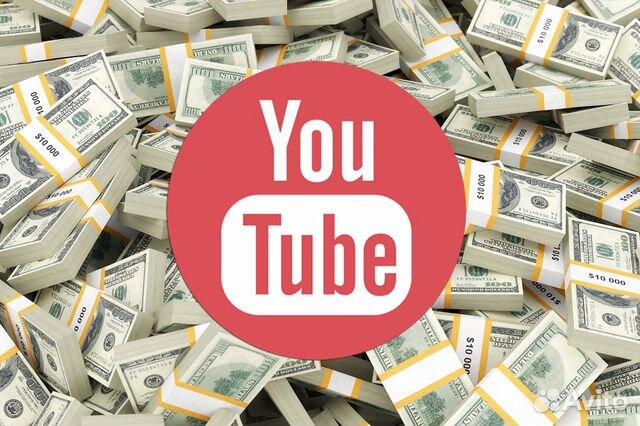 быстрые деньги онлайн