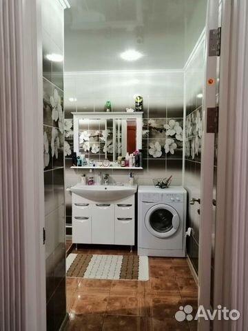 4-к квартира, 83 м², 4/10 эт. 89606302285 купить 1
