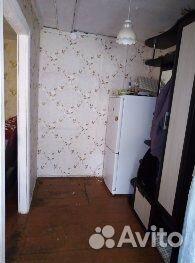 Дом 56.5 м² на участке 19 сот. 89657104571 купить 7