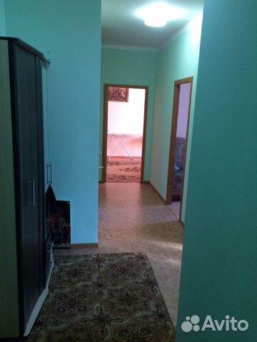 2-к квартира, 52 м², 3/4 эт. 89644291247 купить 3