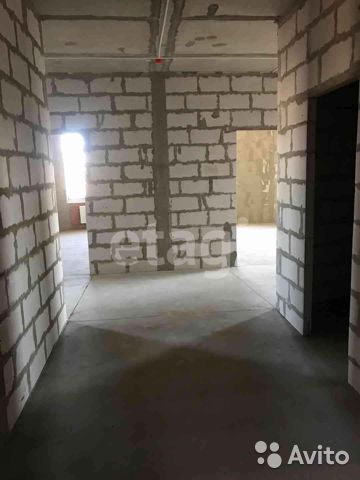 3-к квартира, 128.6 м², 9/11 эт.
