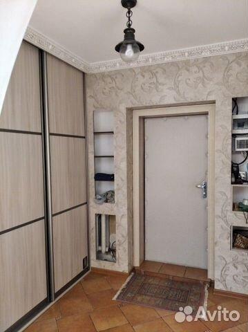 Дом 100 м² на участке 17 сот. 89236736712 купить 9