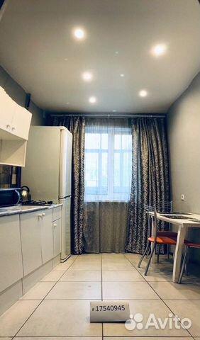 1-к квартира, 38 м², 5/9 эт. 89876483931 купить 3
