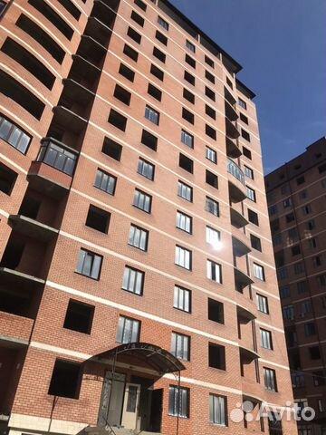 2-к квартира, 103 м², 8/12 эт. 89285884222 купить 9
