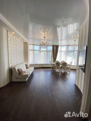 3-к квартира, 80 м², 5/10 эт. 89052476286 купить 5