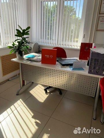 Мебель для офиса 89173452935 купить 1
