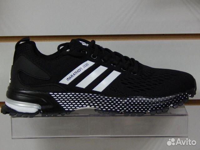 89200941313 Новая модель кроссовок