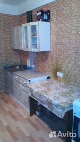 1-к квартира, 42 м², 2/9 эт. 89678241089 купить 4
