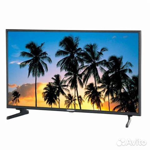 Телевизор horizont  89283997099 купить 1
