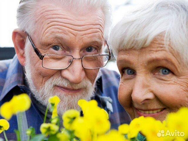 Тольятти пансионат для пожилых оформить пенсионера дом престарелых