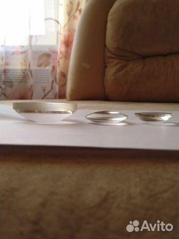 Увеличительные стекла  89618881111 купить 2