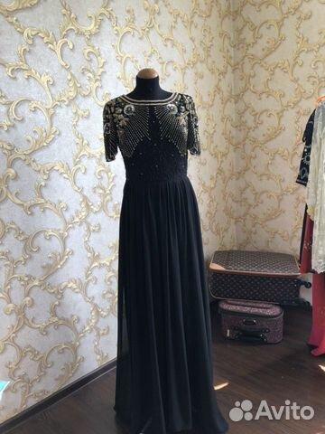 Вечернее платье  89878330256 купить 2