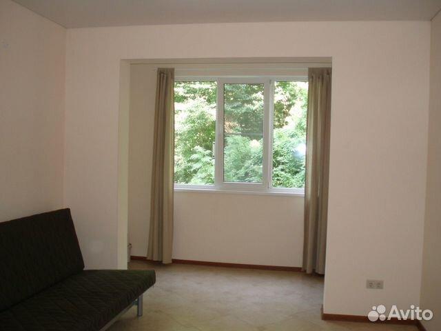3-к квартира, 94 м², 1/4 эт.  89002825366 купить 7