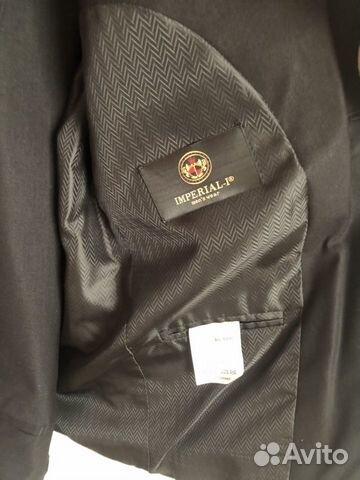 Мужской костюм 89093953884 купить 2