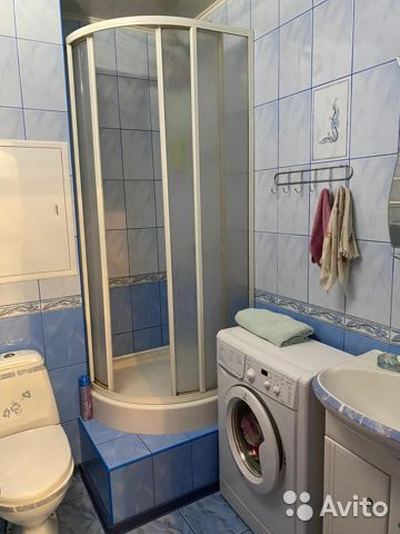 3-к квартира, 78.4 м², 9/10 эт. 89607119978 купить 9