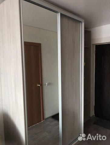 Студия, 27 м², 5/16 эт. 89580897044 купить 8