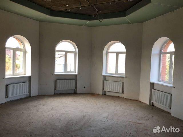 Коттедж 420 м² на участке 20 сот. 89128570999 купить 7
