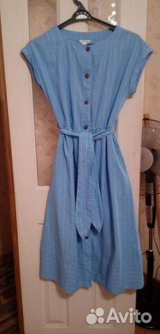 Платье остин  89646154831 купить 1