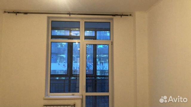 1-к квартира, 34 м², 6/9 эт. 89089000587 купить 4