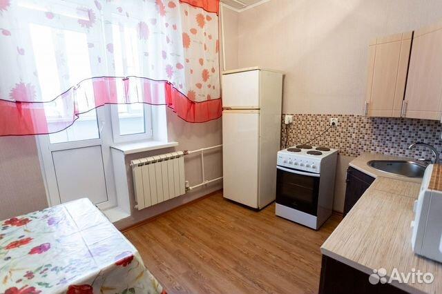 2-к квартира, 65 м², 3/7 эт. купить 6