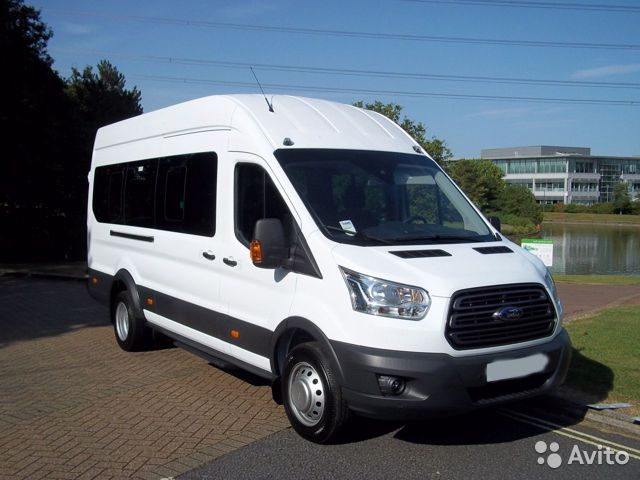 Заказ автобуса паз на любые мероприятия свадьба ри 89022333206 купить 3