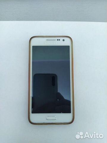 Телефон Samsung A300F