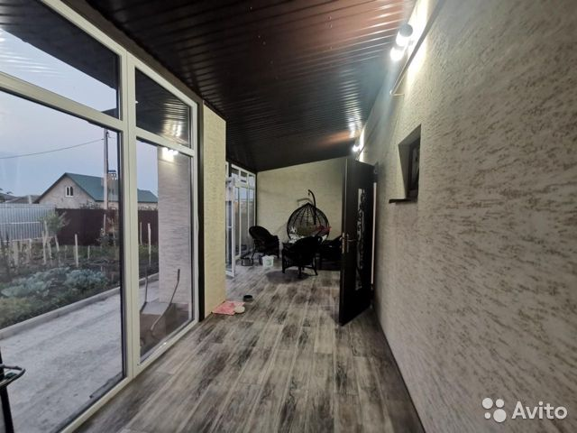 Дом 248.7 м² на участке 6 сот.  89889583922 купить 9