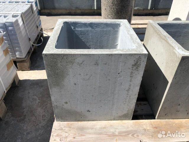Товары из бетона трамбовщик бетона