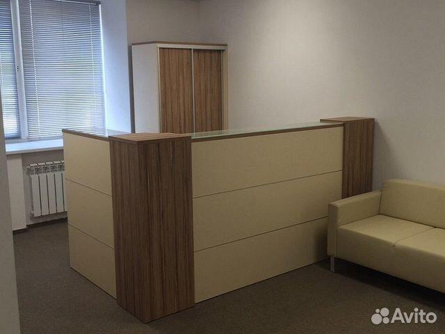 Reception. Administrative 89385379483 buy 3