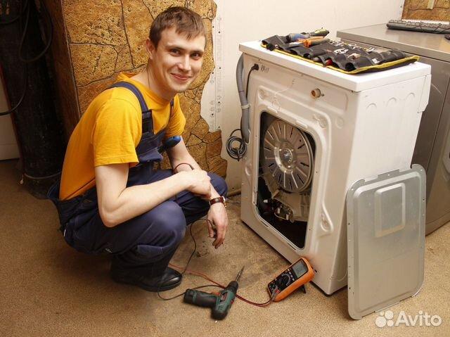 Ремонт стиральных машин  89697773623 купить 1