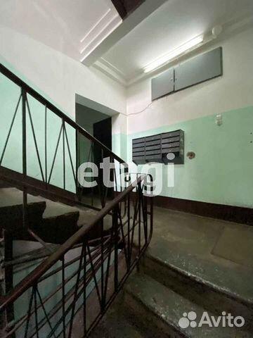 3-к квартира, 74.2 м², 1/5 эт.  89584144840 купить 10