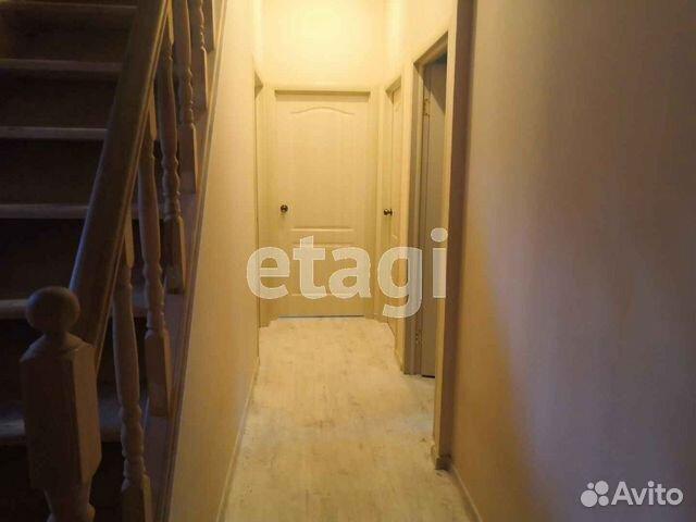 Дом 146 м² на участке 4.7 сот.  89611054318 купить 8