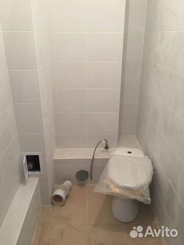 2-к квартира, 56 м², 5/9 эт.  89206076882 купить 4