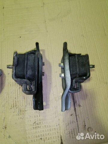 Подушка Двигателя Subaru Impreza, Legacy, Forester  89649892108 купить 2