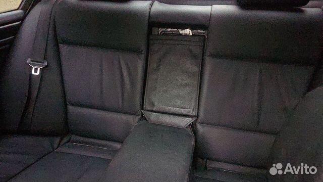 BMW 3 серия, 1999  89189402575 купить 6
