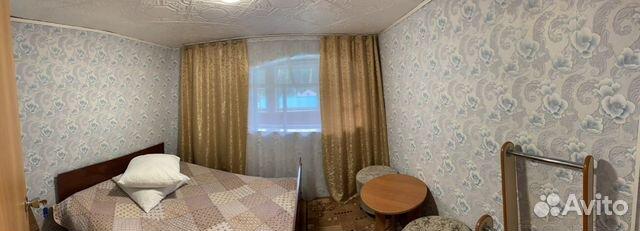 Комната 10 м² в 6-к, 2/2 эт.  89137931221 купить 3