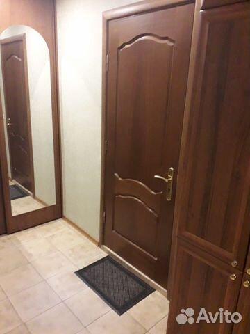 1-к квартира, 36 м², 2/5 эт.  89114609417 купить 5
