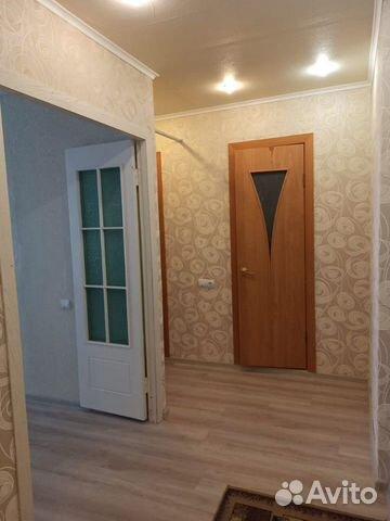 1-к квартира, 49 м², 5/10 эт.  89627810998 купить 4